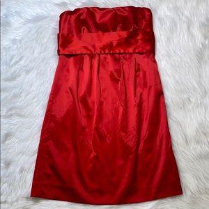 Women's New York & Company Dress size 12